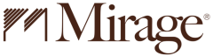 cropped-Mirage_Logo.png