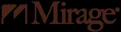 Mirage – JamaisVu | Voyage Lumière